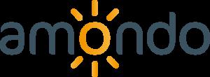 amondo Logo mobiler Reiseberater
